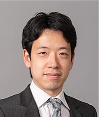 岡部 圭介(おかべ けいすけ)