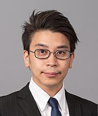 加藤 達也(かとう たつや)